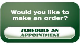 Would you like to make an order? Schedule an appointment.